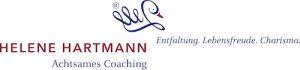 Helene Hartmann - Achtsames Coaching