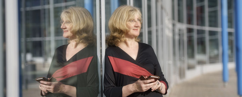 Englischtraining Business Englisch Englisch für Unternehmen Gudrun Sprink Lippstadt
