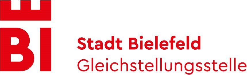 Gleichstellungsstelle Bielefeld
