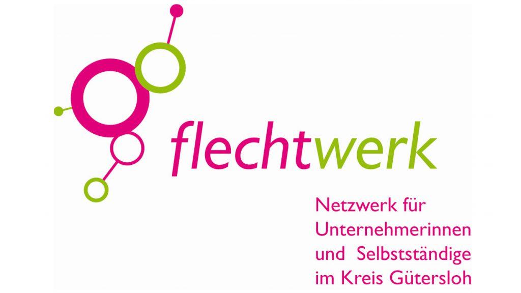 Flechtwerk Unternehmerinnen Netzwerk Rheda-Wiedenbrück