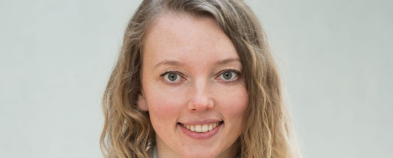 Gleichstellungsbeauftragte Werther Westfalen Nora Breuer