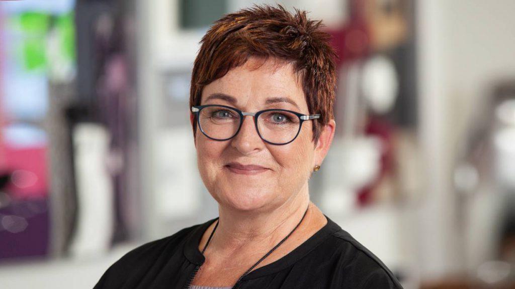 Inge Brünger-Mylius SMV Sitz- & Objektmöbel