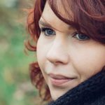 Jennifer Horstmeier die Drucktante nachhaltiges Design