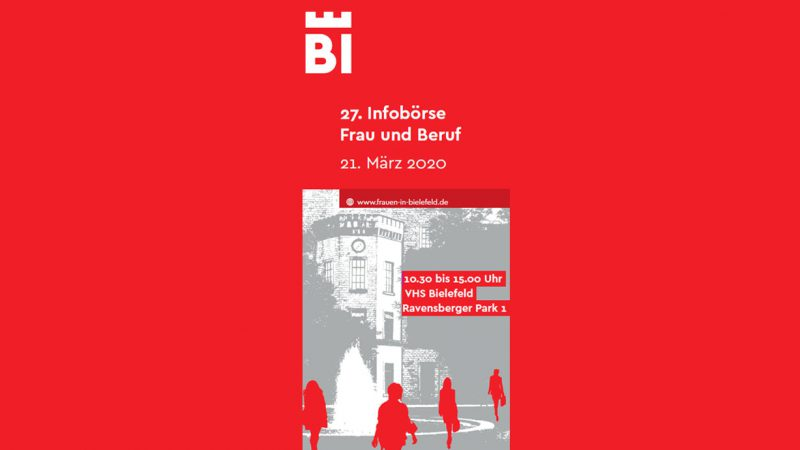 infoboerse-frau-und-beruf-owl-bielefeld