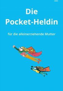 Anna-Lena Lütke-Börding Pocket-Heldin für alleinerziehende Mütter