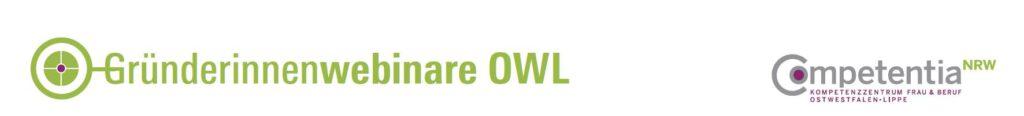 Gründerinnenseminare OWL Kompetenzzentrum Frau und Beruf OWL Social Media Marketing Gründerinnen