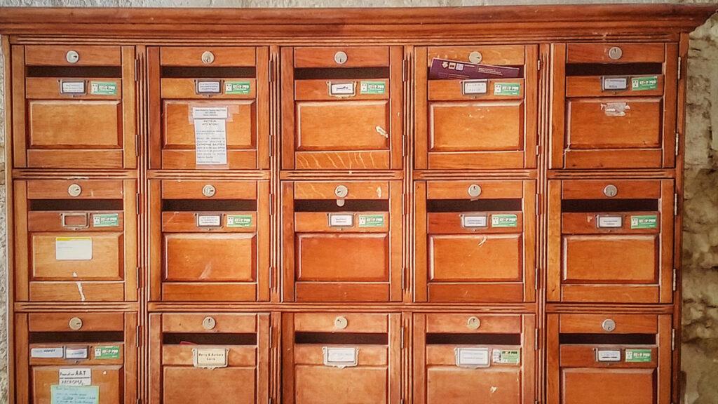 Webinar Newsletter gestalten - Newsletter erstellen - nette30