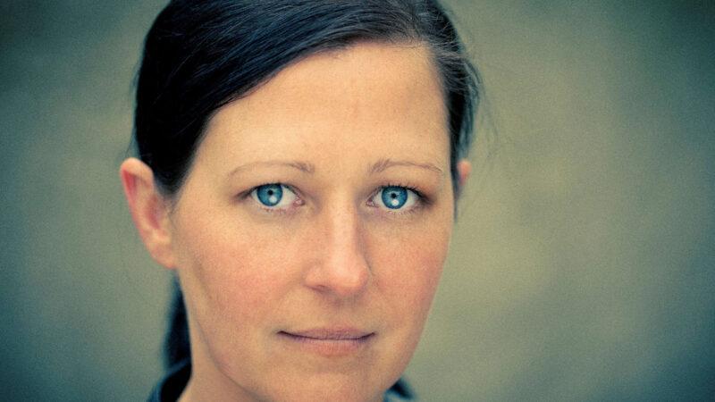 Steffi Behrmann Fotografie