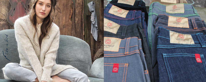 nachhaltige-mode-like-a-bird-geniestreich-jeans