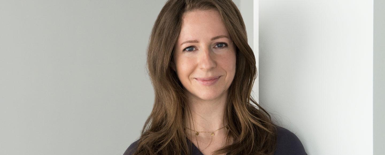 Heeper Lädchen unverpackt Bio Julia Leischner